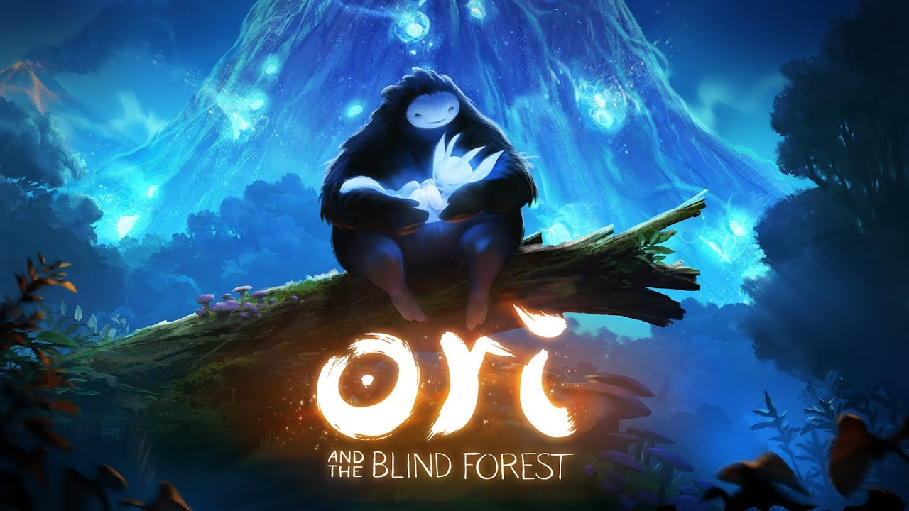 Ori-and-the-blind-forest.jpg